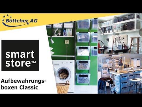 smartstore-classic-2,-15,-31,-45,-10-aufbewahrungsbox
