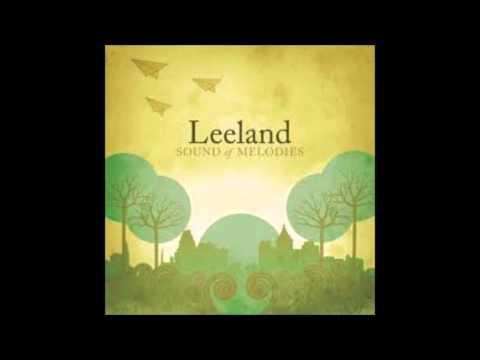 Tears of the Saints - Leeland (Instrumental)