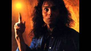 Elf  - Wonderworld {feat. RONNIE JAMES DIO} w/ Lyrics