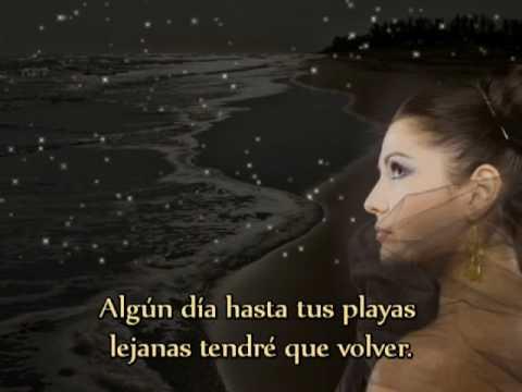 Veracruz - Agustín Lara