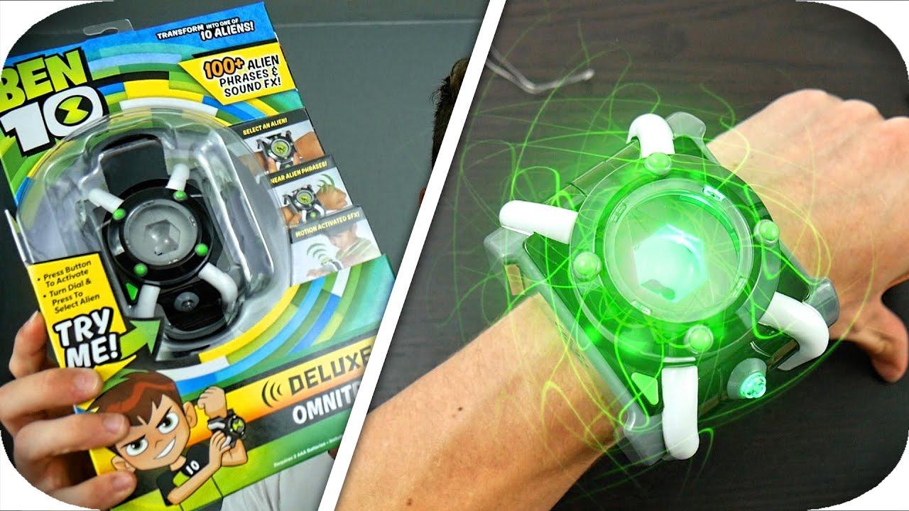 Купите игрушки бен 10 с бесплатной доставкой в интернет-магазине. Купить · игровой набор bandai ben10 часы ультиматрикс революционные. Хит.