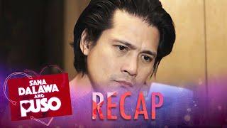 Sana Dalawa Ang Puso: Week 4 Recap - Part 2