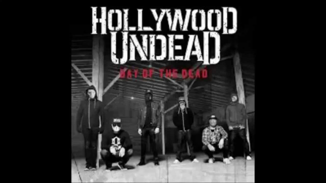 Скачать hollywood undead song & lyrics apk бесплатно музыка и.