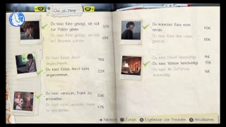 Letsplay Life Is Strange: (Deutsch) (HD) (PS4) Part 6