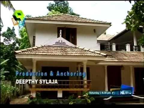 www.sanskrithidesigns.com, nalukettu at puthiyakavu