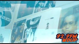 92.9 FM WDUP - The S.D.E. Podcast (Surviving R. Kelly, Mute Michael Jackson, 2Pac?, Lebron = GOAT?)