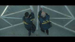 Охранник - Trailer