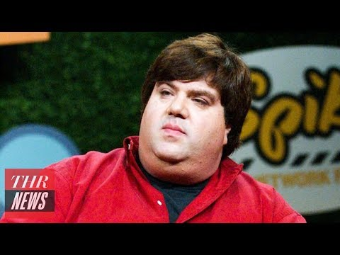 Nickelodeon and Producer Dan Schneider End Longtime Partnership | THR News
