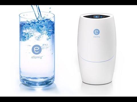 Фильтр для скважины. Фильтр для очистки воды из скважины от железа .