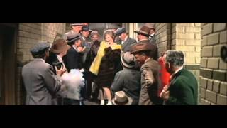 Funny Girl Trailer 1968