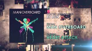 Watch Man Overboard Re Run video
