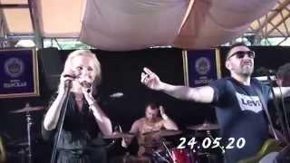 Download Ленинград - 37-й - 24.5.2014 Mp3 and Videos