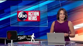 ABC Action News Latest Headlines | October 15, 10pm