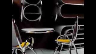 дизайн интерьера, интерьер(, 2013-12-23T16:46:37.000Z)