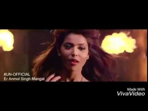 Desi Desi Na Boliya Kar Chori Re | Original Song |