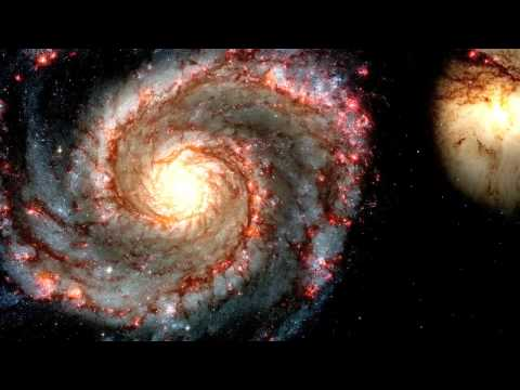 Exploring The Infrared Universe