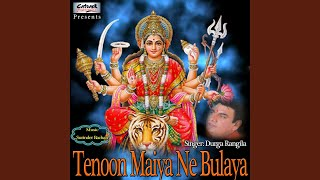 Naina Devi Di Jai