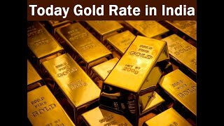 Currency Exchange Rate and Gold Rate (24/02/2020) | Maya Channel