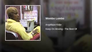 Wombo Lombo