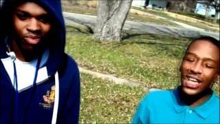 Kodak - Snap Mode (Music Video) [Directed By DazedOut Films] WATCH IN HD