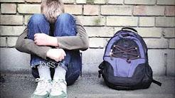 Teenage Depression PSA