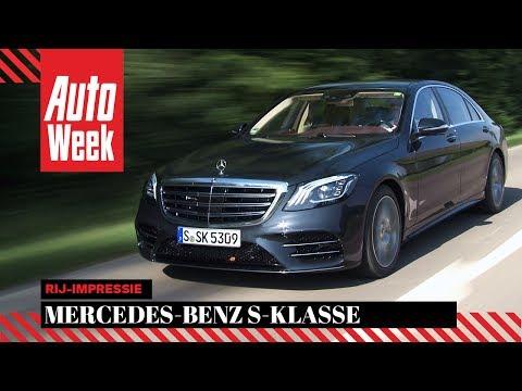 mercedes-benz-s-klasse---autoweek-review---english-subtitles