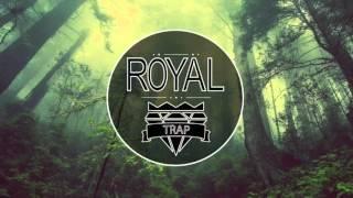 Baixar DJ R3Z - Royal Music (EDM Mix)