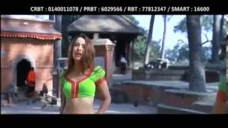 malai pugayna Astha B nepali new song 2013