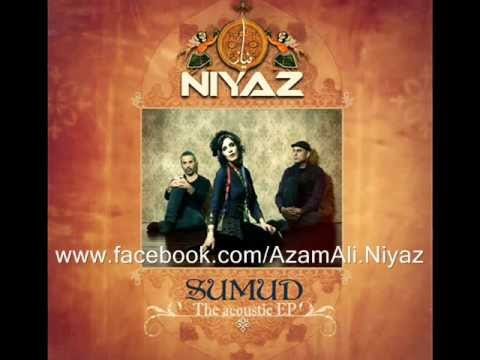 Niyaz - Naseem (SUMUD The acoustic EP) mp3