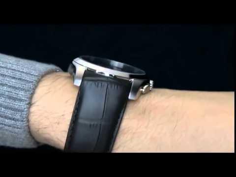 Магазин по продаже копий швейцарских часов tissot самого высокого качества. Копии часов tissot всех коллекций с бесплатной доставкой.