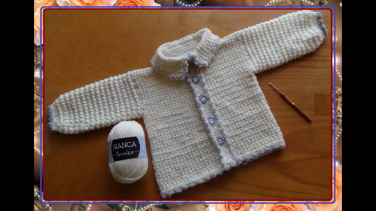 Вязание простого жакета светлана берсанова