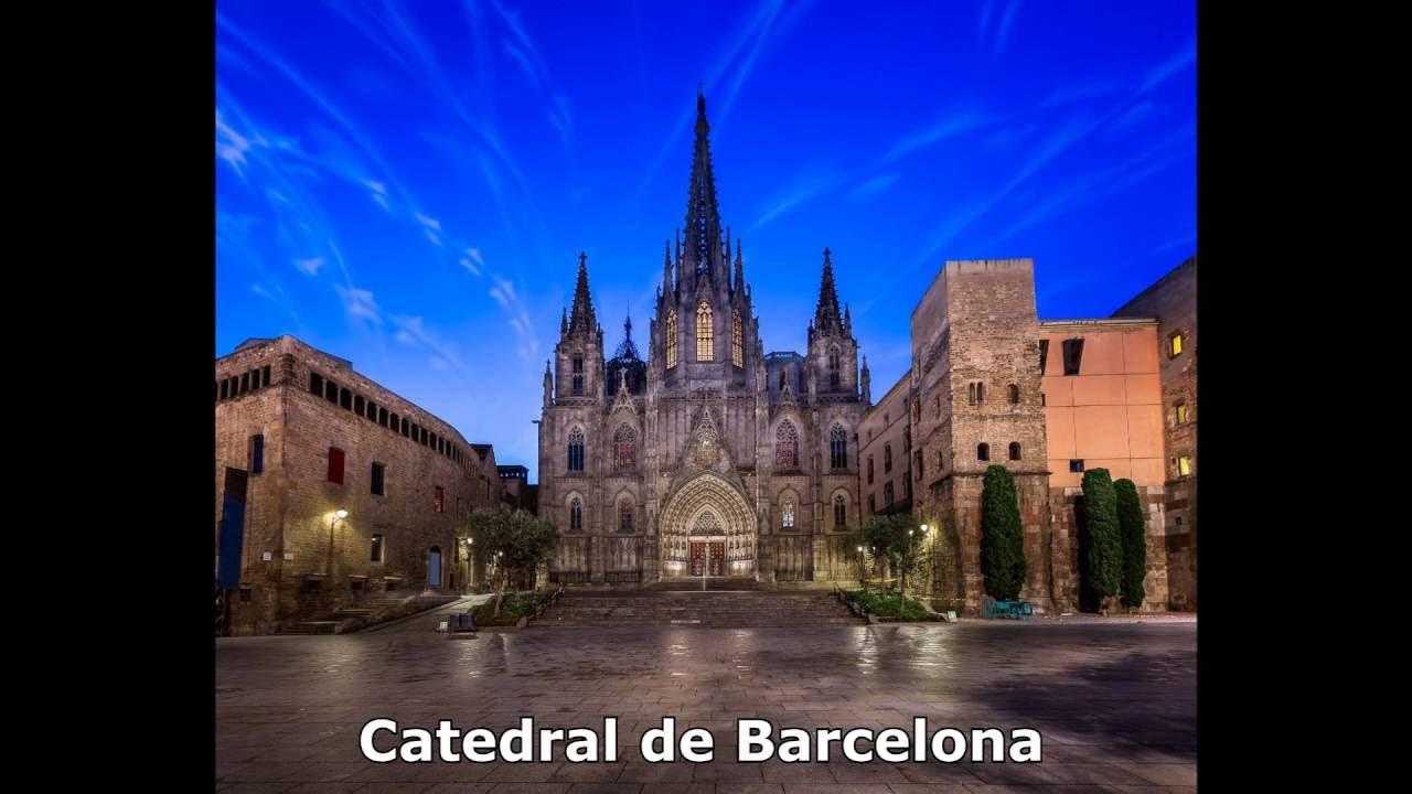 lugares para conocer gente en barcelona