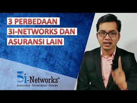 3-perbedaan-3i-networks-dan-asuransi-lain