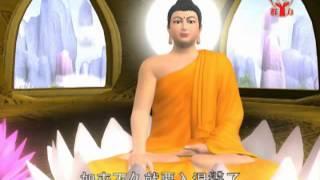 Phim | Kinh Diệu Pháp Liên Hoa phần 2 Phim Hoạt Hình Phật Giáo 3D HQ | Kinh Dieu Phap Lien Hoa phan 2 Phim Hoat Hinh Phat Giao 3D HQ