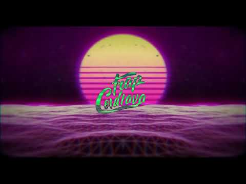 Maroon 5 - Girls Like You feat. Cardi B (Creez Remix)