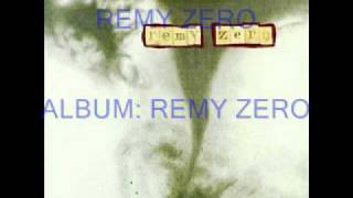 Watch Remy Zero Water video