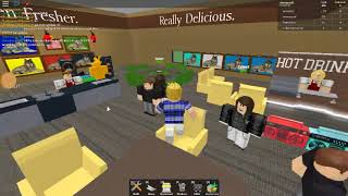 today if u play roblox just watch