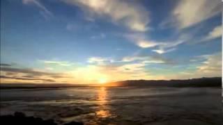 Armin Van Buuren - Ocean Rain (Landscape Video)