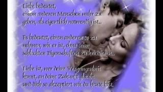 Helene Fischer- Wär´ heut mein letzter Tag
