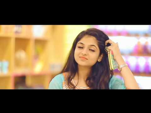 Bulleya -- Ae Dil Hai Mushkil --  Sanam Puri