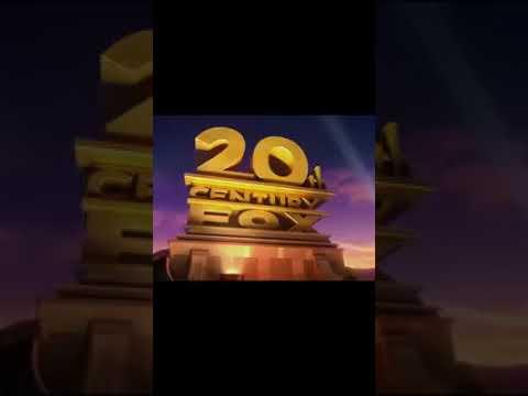 20th Century Entertainment Man Hit Head On Hood Meme Youtube