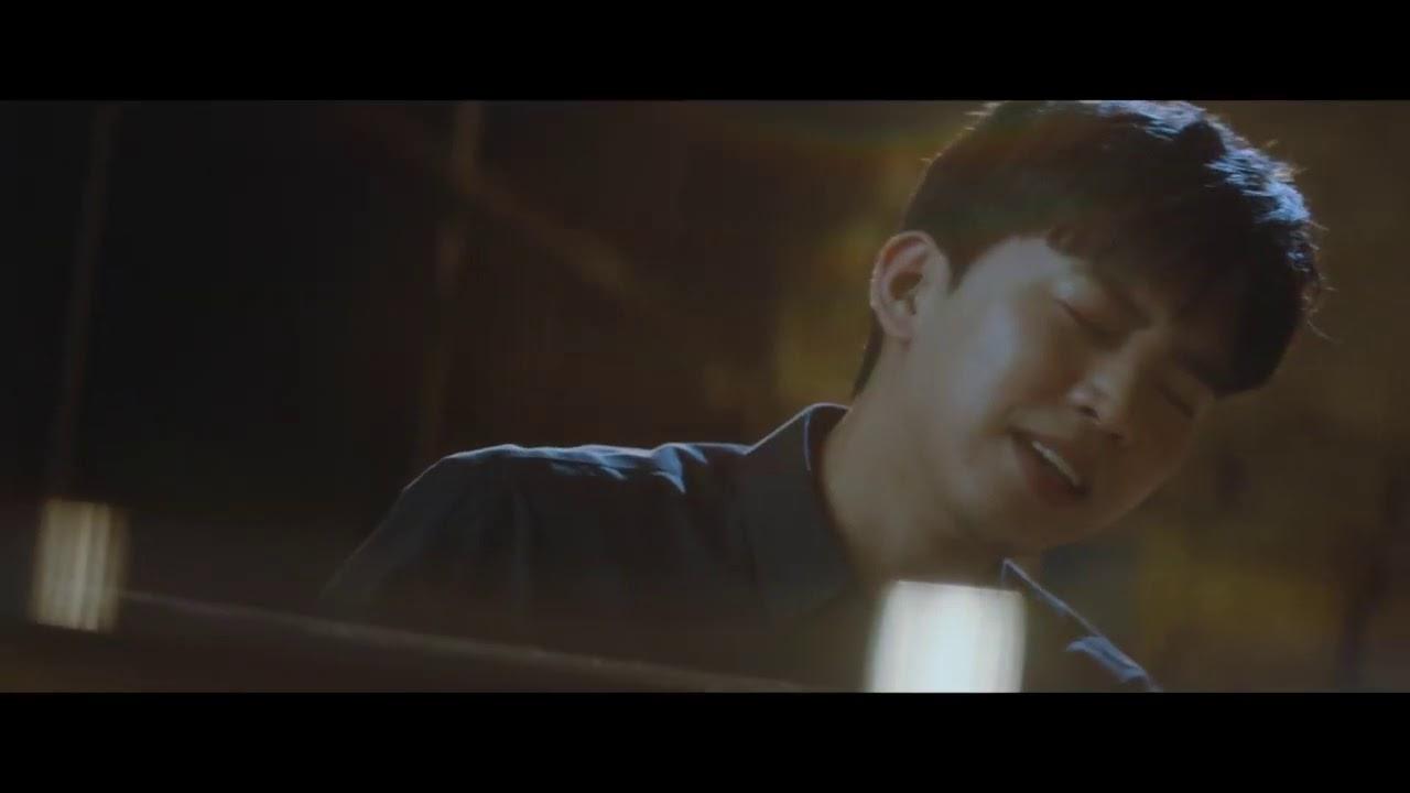 임영웅 MV [이제 나만 믿어요] PianoVer