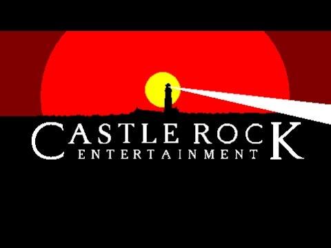 Castle Rock Entertainment logos (1989; Homemade)