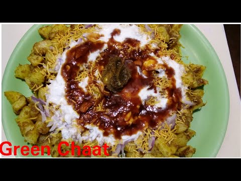 Green_Chaat__by_Kitchen_with_Rehana