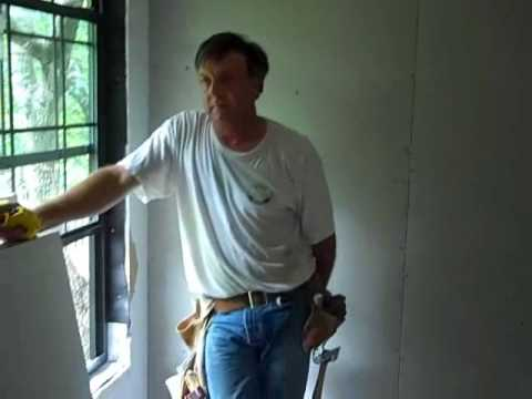 Soundproofing A Bedroom To Family Room Wall Youtube