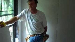 Soundproofing a Bedroom to Family Room Wall