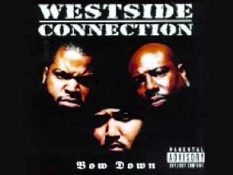 Westside ConnectionWorld Domination Intro{Bow Down}1996