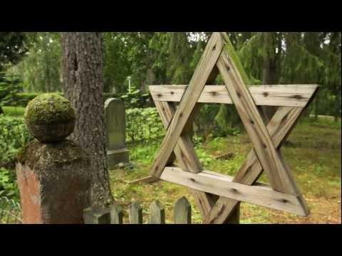 Jewish FINLAND (www.JewishPhotoLibrary.com)