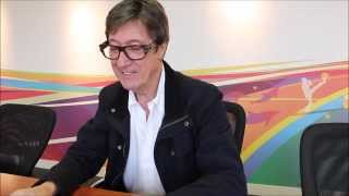 Hank Marvin | Interview | 2nd June 2014 | Music-News.com