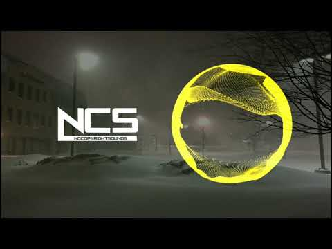 Jim Yosef & Starlyte - Orion [NCS Fan-Made]